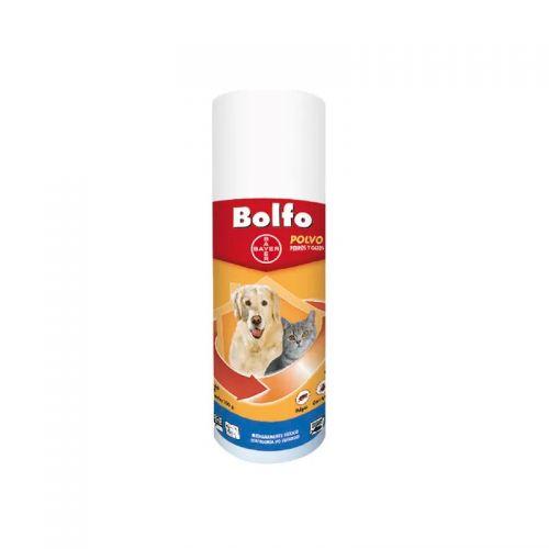 BOLFO POLVO X 100 G