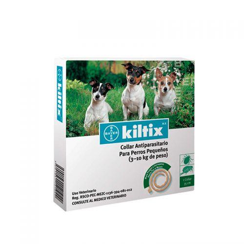 3-10 KG KILTIX COLLAR PEQUEÑO