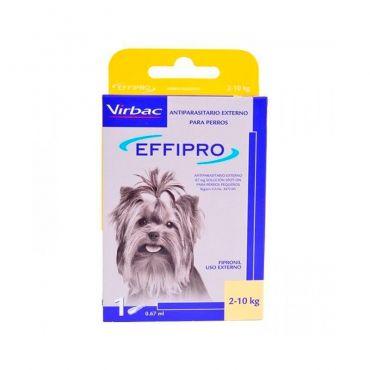EFFIPRO 2-10 KG
