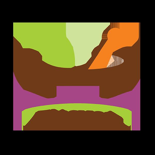 FITOVET