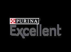 PURINA EXCELLENT