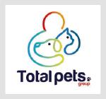 Total Pets