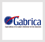 GABRICA