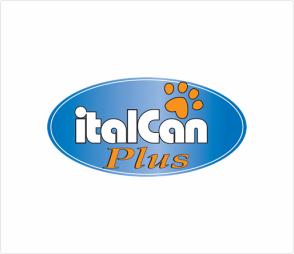ITALCAN  PLUS