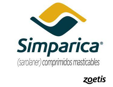 SIMPARICA